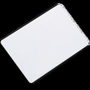 Smart-карта TS 13,56 МГц 1K