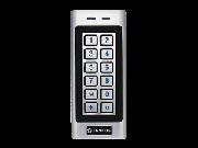 TS-KBD-EM-IP66