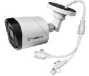 TSi-Peco25FP (3.6)