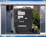 IP оборудование