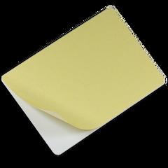 TS-Card Sticker