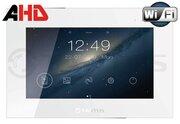 Jolli HD Wi-Fi