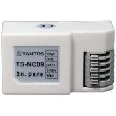 TS-NC09