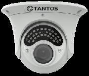 TSc-E1080pUVCv (2.8-12)