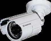 TSc-P1080pHDf (3.6)