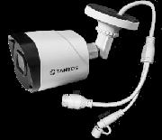 TSi-Peco25FP