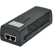 TSn-PoE56