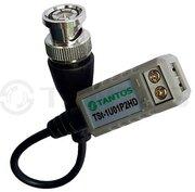 TSt-1U01P2HD